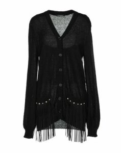 WANDERING KNITWEAR Cardigans Women on YOOX.COM
