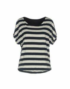LOYD/FORD TOPWEAR T-shirts Women on YOOX.COM