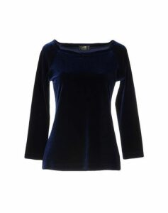 LE COL TOPWEAR T-shirts Women on YOOX.COM