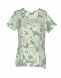 SPEEDWAY TOPWEAR T-shirts Women on YOOX.COM