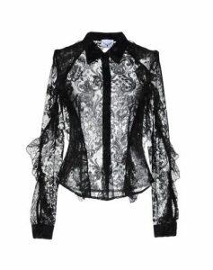 LEITMOTIV SHIRTS Shirts Women on YOOX.COM