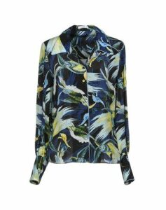 ERDEM SHIRTS Shirts Women on YOOX.COM