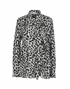 AQUILANO-RIMONDI SHIRTS Shirts Women on YOOX.COM