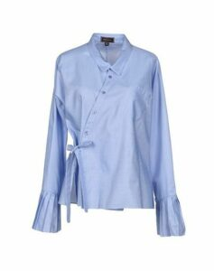 SNOW XUE GAO SHIRTS Shirts Women on YOOX.COM
