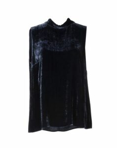 HER SHIRT TOPWEAR Tops Women on YOOX.COM