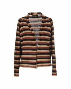 OTTOD'AME KNITWEAR Cardigans Women on YOOX.COM