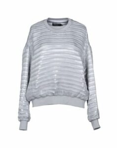 ANNAKIKI TOPWEAR Sweatshirts Women on YOOX.COM