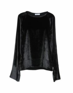 EQUIPMENT SHIRTS Blouses Women on YOOX.COM