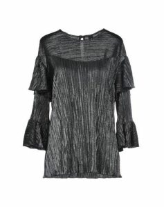 NORA BARTH SHIRTS Blouses Women on YOOX.COM