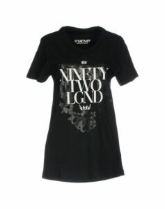 S'MOVE® TOPWEAR T-shirts Women on YOOX.COM