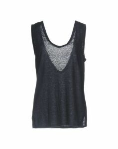 LAURÈT TOPWEAR T-shirts Women on YOOX.COM
