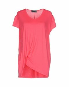 SATÌNE TOPWEAR T-shirts Women on YOOX.COM
