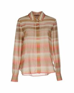 BROCK COLLECTION SHIRTS Shirts Women on YOOX.COM