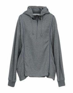 WHITE MOUNTAINEERING TOPWEAR Sweatshirts Women on YOOX.COM