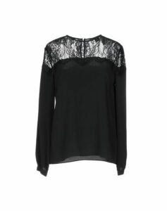 1-ONE SHIRTS Blouses Women on YOOX.COM