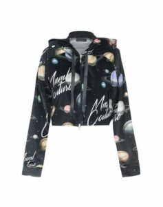 MNML COUTURE TOPWEAR Sweatshirts Women on YOOX.COM