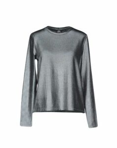 DR. DENIM JEANSMAKERS TOPWEAR T-shirts Women on YOOX.COM