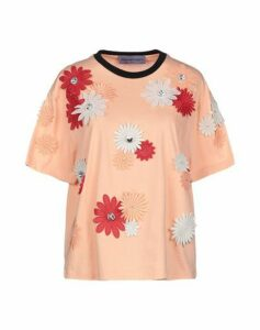 EMANUEL UNGARO TOPWEAR T-shirts Women on YOOX.COM