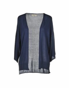 CROCHÈ KNITWEAR Cardigans Women on YOOX.COM