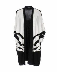 CLIPS KNITWEAR Cardigans Women on YOOX.COM