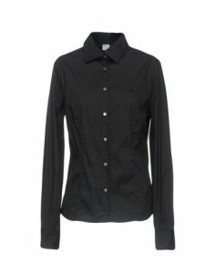FAY SHIRTS Shirts Women on YOOX.COM