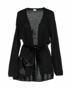 AKEP KNITWEAR Cardigans Women on YOOX.COM