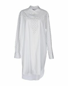 ROSETTA GETTY SHIRTS Shirts Women on YOOX.COM