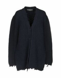 DEPARTMENT 5 KNITWEAR Cardigans Women on YOOX.COM