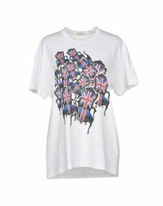 JUNYA WATANABE COMME des GARÇONS TOPWEAR T-shirts Women on YOOX.COM