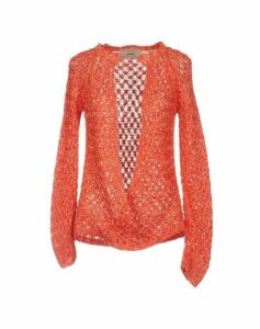 HUMANOID KNITWEAR Cardigans Women on YOOX.COM