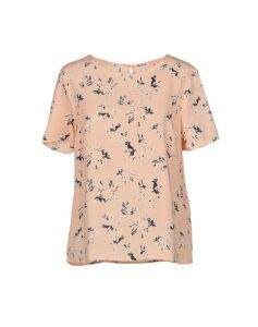PIECES SHIRTS Blouses Women on YOOX.COM