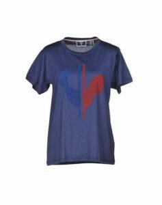 ROSSIGNOL TOPWEAR T-shirts Women on YOOX.COM