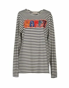 HISTORY REPEATS TOPWEAR T-shirts Women on YOOX.COM