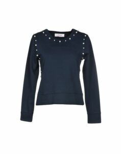 JUCCA TOPWEAR Sweatshirts Women on YOOX.COM