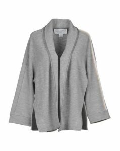 AGNONA TOPWEAR Sweatshirts Women on YOOX.COM