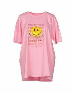 ROSIE ASSOULIN TOPWEAR T-shirts Women on YOOX.COM