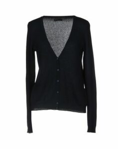 PRINCESS GOES HOLLYWOOD KNITWEAR Cardigans Women on YOOX.COM