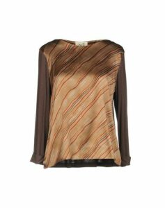 NIŪ SHIRTS Blouses Women on YOOX.COM