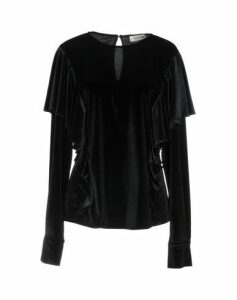 BLACK CORAL SHIRTS Blouses Women on YOOX.COM