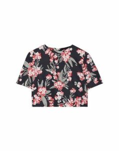 JONATHAN SAUNDERS SHIRTS Blouses Women on YOOX.COM