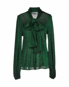 DONDUP KNITWEAR Cardigans Women on YOOX.COM