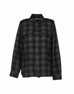 VIS À VIS SHIRTS Shirts Women on YOOX.COM