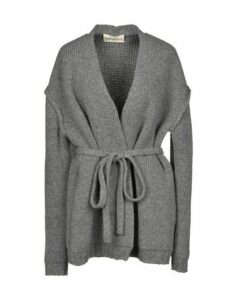 HAIKURE KNITWEAR Cardigans Women on YOOX.COM