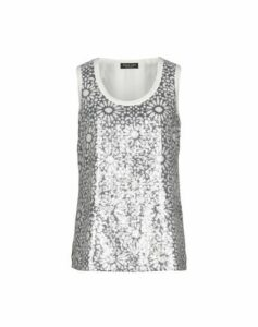 TWINSET TOPWEAR Tops Women on YOOX.COM