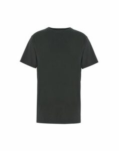 COLORFUL STANDARD TOPWEAR T-shirts Women on YOOX.COM