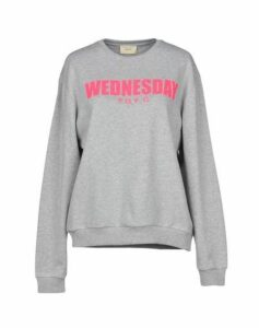 TOY G. TOPWEAR Sweatshirts Women on YOOX.COM