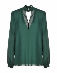 A.L.C. SHIRTS Blouses Women on YOOX.COM