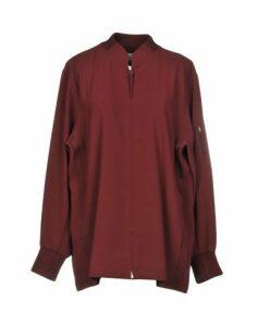 ALEXANDERWANG.T TOPWEAR Sweatshirts Women on YOOX.COM