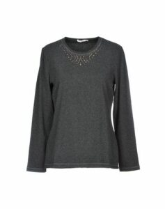GOOD MATCH TOPWEAR T-shirts Women on YOOX.COM