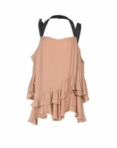 CINQ À SEPT SHIRTS Blouses Women on YOOX.COM